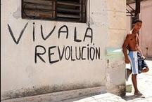 Fotografías / Bellas Fotografías de Cuba / by CubaTravel