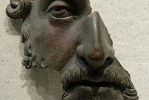 "ITALY / Southern Europe | Mediterranean | Travel | Places | Sites | History | People | Culture | Food | Tips | ""Avrai tu l'universo, resti l'Italia a me.""  ~Giuseppe Verdi"
