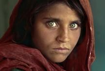 AFGHANISTAN / Central Asia | Places | People | Culture | فارسی   افغانستان