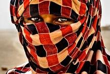 ALGERIA / North Africa | Arab | Places | Peoples | Culture | Travel Tips | Food |   العربية