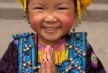 ASIA / Travel | Places | People | Culture | History | Tips | Food | Far East * East Asia * Southeast Asia * South Asia