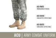 survival & tactical gear
