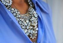 ACCESORIES / by Mariana Paez