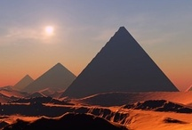 EGYPT / North Africa | Arab | Travel | Places | People | History | Culture | Tips | Food| العربية