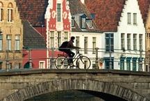 BELGIUM / BELGIQUE | Europe | Benelux | Travel | Places | Sites | History | People | Culture | Food | Tips