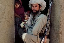 PAKISTAN / Asia | Travel | Places | Sites | History | People | Culture | Food | Tips |