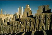 IRAN / Persia | Places | People | Culture | فارسی   ايران