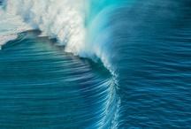 WATER / Nature