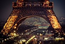 """PARIS / Europe 