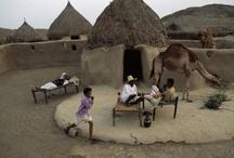YEMEN / Middle East | Arab | Travel | Places | Hisotry | People | Culture | Food | Tips | العربية
