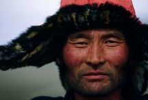 MONGOLIA / Asia | Travel | Places | Sites | History | People | Culture | Food | Tips