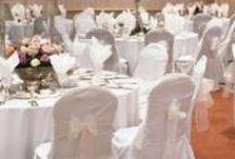 Yahire / Furniture and catering equipment for Parties, Weddings, Corporate events and much more
