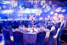 Furniture Hire / Furniture hire for all events across London & the South East. Quality table and chair hire at unbeatable prices from Yahire.  http://www.yahire.com