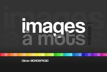Images A Mots (volume 1)