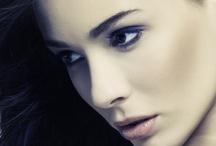 Hair/Make Up / by Josephine Fajardo