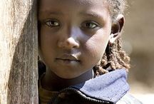 HORN of AFRICA / Africa | Places | Travel | People | Culture | Tribes