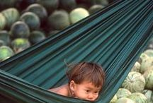 CAMBODIA / Southeast Asia | Travel | Places | Sites | History | People | Culture | Food | Tips