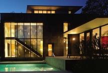 Modern Cottage Love~ / by Buffalo David Bitton
