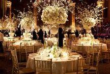 Wedding! / by Tessa Rittberg