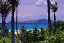 PHILIPPINES / Southeast Asia | Travel | Places | Sites | History | People | Culture | Food | Tips