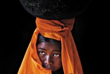 BANGLADESH / South Asia | Travel | Places | Sites | History | People | Culture | Food | Tips