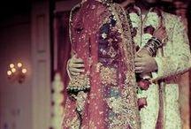wedding themes!