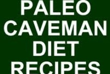 Gluten Free-Vegan-Paleo-Keto/Low Carb Recipes / by Josephine Fajardo