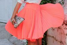 Dress Up / by Jaleese Schouman