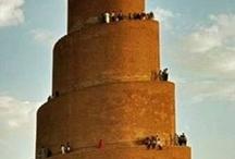 IRAQ / Middle East | Arab | Travel | Places | People | History | Culture | Tips | العربية    بلاد العراق