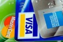 InfoTurista / Tips. Información Util para el turista que viaja a Cuba. Aeropuertos. Tarjetas de Créditos que pueden usan. Monedas circulantes... y mucho más! / by CubaTravel