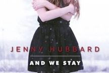 Contemporary - Issues / Dealing with everything from car crashes to terrorism via homelessness and friendship / by Booktopia