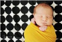 Baby / by Jaleese Schouman