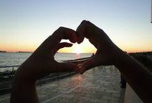IBIZA Eivissa / Verliefd op Ibiza