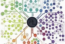 Bug Out ► Infographies / by mat nopanic