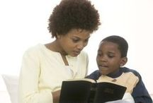 Christian Preschool Curricula / Information and my reviews on Christian Preschool Curricula.