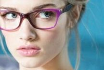 Style: Specs
