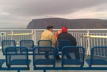 | Travel - Orkney | / Out and about in Orkney and Island Life inspiration.