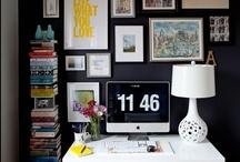 Office Organized!