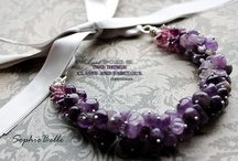 SophieBelle Handmade Jewelry