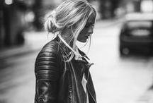 Fashionista / by Lauren Brown