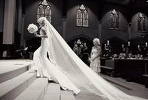 """When I say """"I DO"""" / by Lauren Brown"""