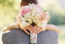 Wedding Pretties