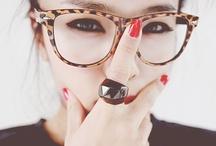 My Style / by Jen Jozwiak