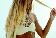 Bikini Season / by Lauren Brown