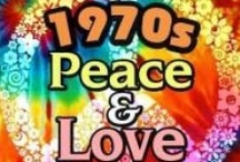 Oh...The 60's and 70's