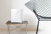 Homestyling [INSPIRATION] / probably just a lot of fun items to put in my house ;)