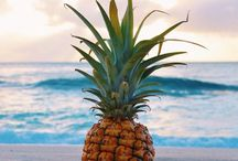 Gotta love the beach <3