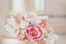 | beautiful cakes |
