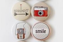photo-related goodies