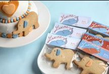 My cookies [Lume Brando]